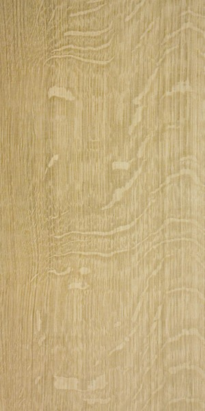 White Oak Plywood The Woodworker S Candy Store