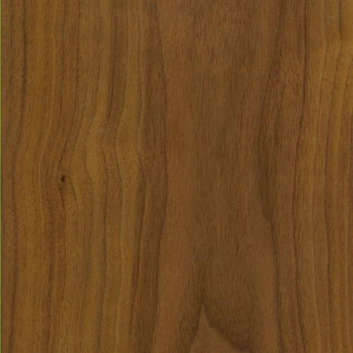 Walnut plywood the woodworker s candy store