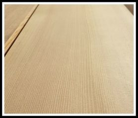 Hardwood Lumber - THE WOODWORKER'S CANDY STORE! ®